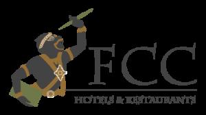 FCC_Hotels_Restaurants