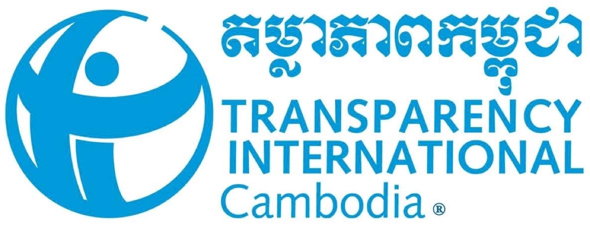 Video Producer - Transparency International Cambodia